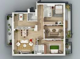 Rumah minimalis 2 kamar 5
