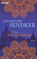 http://dieinsieule.blogspot.de/2015/04/eule-rezensiert-das-herzenhoren-von-jan.html