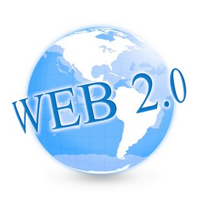 Curso Web 2.0 CPR Altiplano