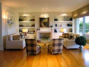 Cooking area Home furniture Organizations : Enriching Your overall Cooking area locations