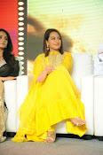 Sonakshi sinha at Lingaa event-thumbnail-11