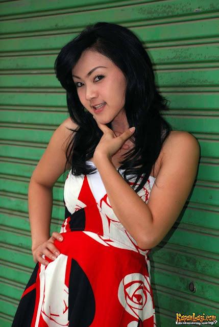 gambar artis indonesia, foto artis cewek, indonesia bugil, telanjang bugil