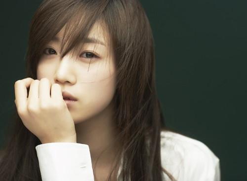 T-ara 恩靜3