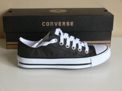 hedzacom+converse+modelleri+%2825%29 Converse Ayakkabı Modelleri