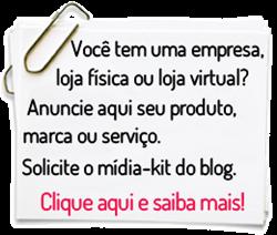 http://www.elainegaspareto.com/p/midia-kit.html