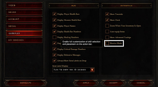 elective mode diablo 3 guide how to