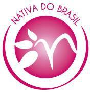 Nativa do Brasil