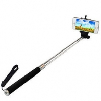 Paytm : Buy Selfie Stick And Get At Flat 50% off – BuyToEarn