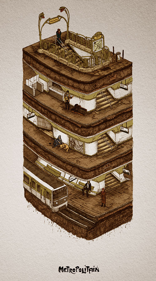13-Metropolitain-Evan-Wakelin-Architectural-Drawings-in-Isometric-Projection-www-designstack-co