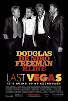 Last+Vegas+2013, Film Terbaru November 2013 | Indonesia Dan Mancanegara (Hollywood), film terbaru film mancanegara film indonesia Film Hollywood Download Film
