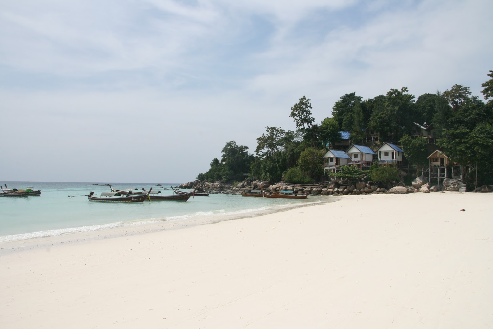 Thailand Expat Forum Forum For Expats Living In Thailand