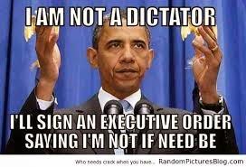 http://www.mediaite.com/online/gop-rep-calls-obama-kim-jong-potus-over-redskins-ruling/