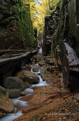 http://juergen-roth.artistwebsites.com/featured/flume-gorge-juergen-roth.html