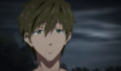 Free! Episode 6 Subtitle Indonesia
