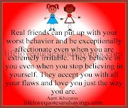 Love Quotes (kish)