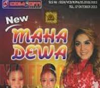 Album OM Mahadewa 2013