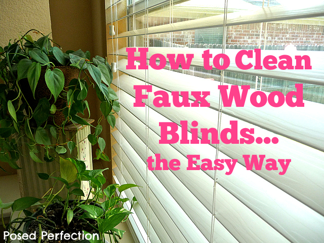 delightful how to clean blinds Part - 10: delightful how to clean blinds photo gallery