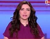 برنامج الحياة اليوم تقدمه لبنى عسل حلقة الجمعه 29-5-2015