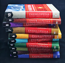 Ensiklopedia Mukjizat AL-Qur'an dan Hadis