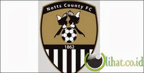 Notts County FC (Est. 1862)