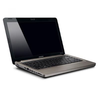 compaq presario cq42-400. HP Compaq Presario CQ42-254TU