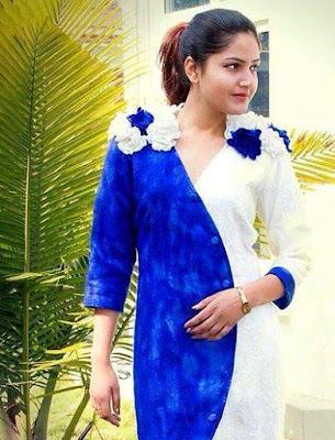 Nepali Actress Barsha Siwakoti Hot Pics