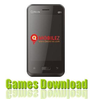 Java games 320x480 touchscreen   Java 240x400 games   Java multiscreen games touchscreen   Qmobile E980 apps: Java J2ME apps  Qmobile E980 themes: Qmobile E980 ringtones: mid   mp3   Qmobile E980 wallpapers screensavers: 320 x 480Qmobile E980 ebooks:  jar   txt  Qmobile E980 videos: 3gp   mp4  Qmobile E980 web apps: