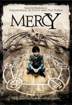 descargar Mercy en Español Latino