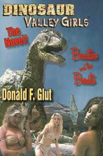 Dinosaur Valley girls 1996
