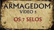 ARMGEDOM 5: Os 7 Selos