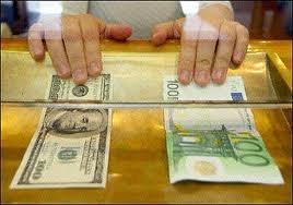 Виды валютных курсов