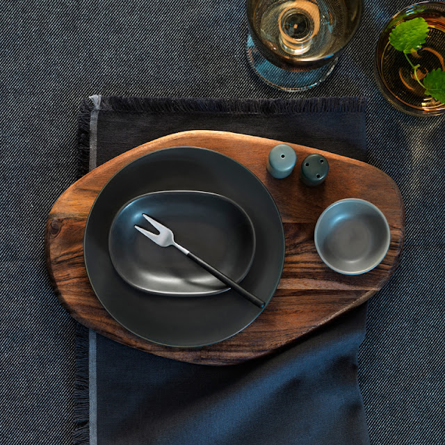 Gedeck © Inter IKEA Systems B.V. 2014