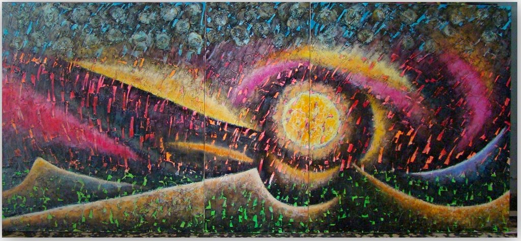 pintura moderna y fotograf a art stica cuadros
