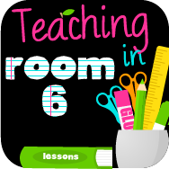 http://teachinginroom6.blogspot.com/2014/02/bright-idea-making-most-of-classroom