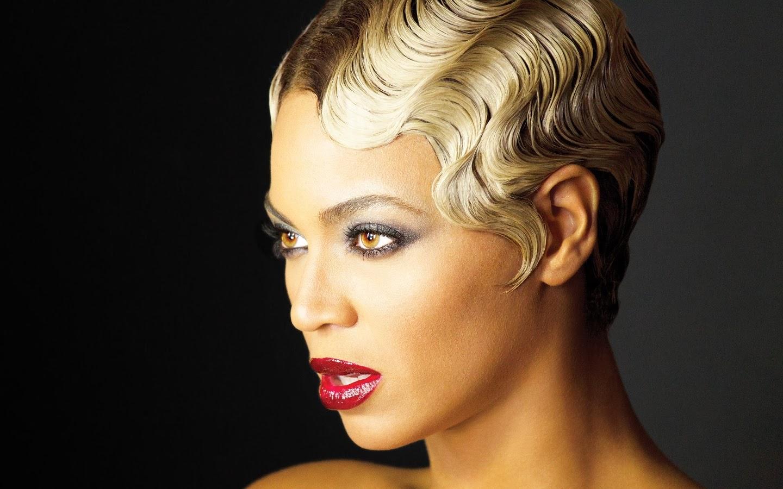 Kim Kimble reveals Beyonce's Top Secret Video Details