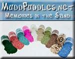 Mudd Puddles