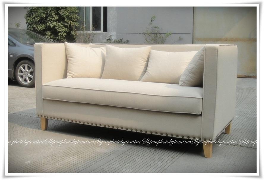 Designer sofas pa sofa design for Sofa 50 cm sitzhohe