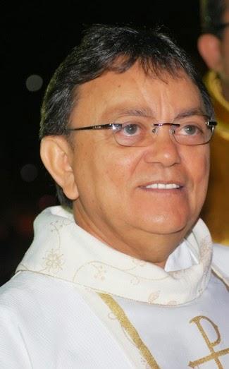 Vigário Provincial