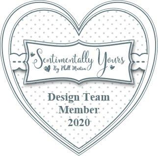 Designer For Sentimentally Yours