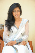 Eesha Photos at Bandipotu Opening-thumbnail-9