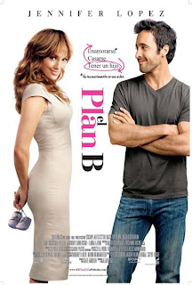 Plan B (2010) Online