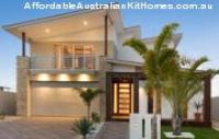 2 storey home designs