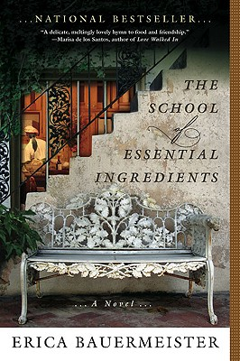 http://3.bp.blogspot.com/-Kg2Qhk8x6G0/UJJxWC0G4UI/AAAAAAAAESo/mLMGZa_qJ_A/s1600/The-School-of-Essential-Ingredients.jpg*