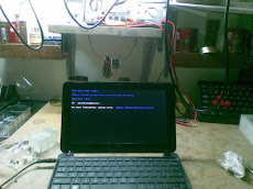 HP MINI A.N DIAN WARNET PAGU