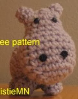 http://translate.googleusercontent.com/translate_c?depth=1&hl=es&rurl=translate.google.es&sl=auto&tl=es&u=http://www.crochetville.com/community/topic/30845-happy-hippo/&usg=ALkJrhiBORHAgkta0u55cadQRXCuR1zRlA#entry421604
