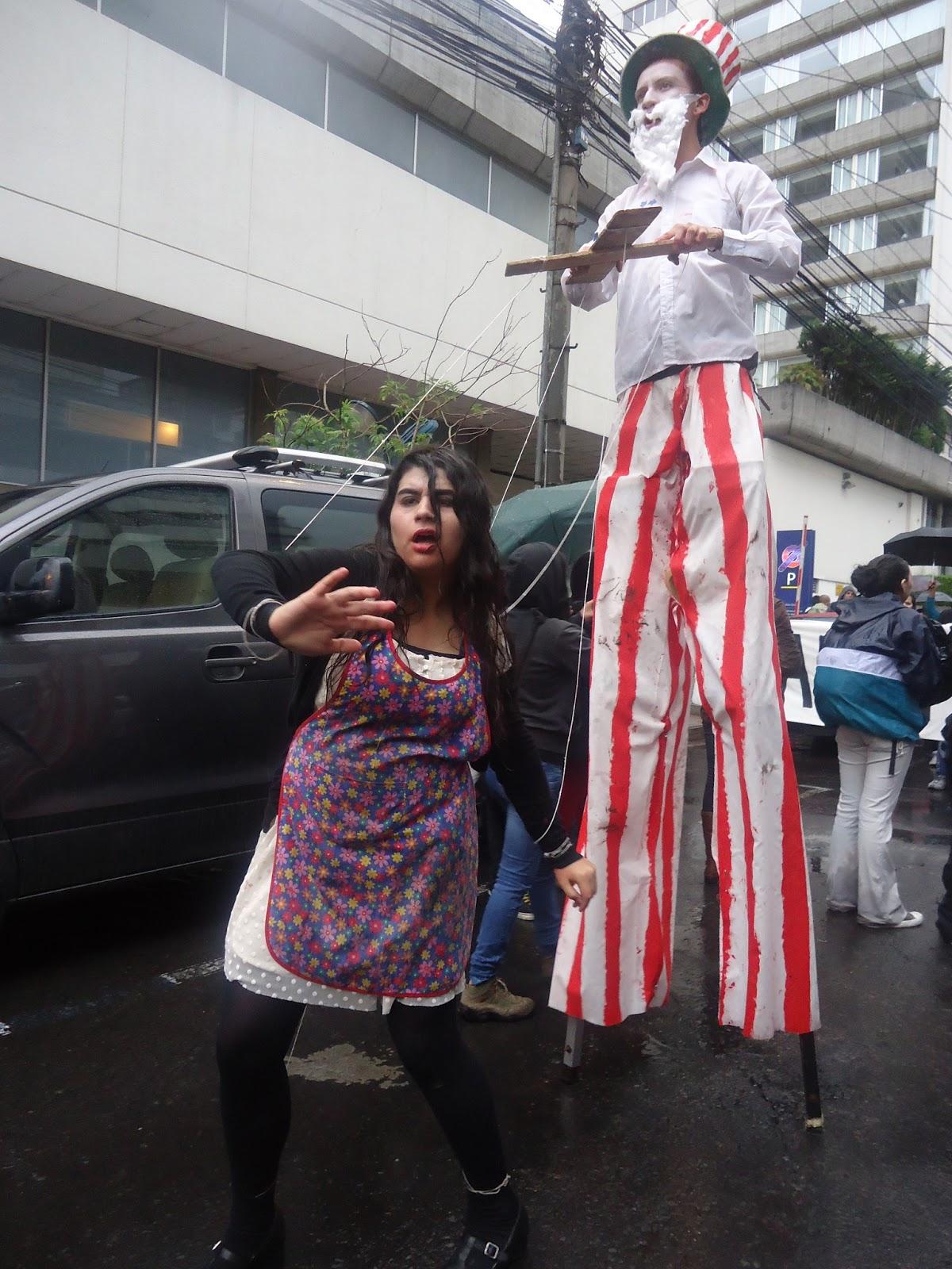 escorts francesas putas gordas peruanas