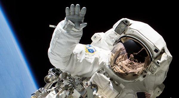 Delapan Kandidat Astronot Baru Yang Diperkenalkan NASA