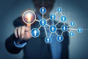 Cara Jitu Bangun Jaringan Dalam Mencari Pekerjaan