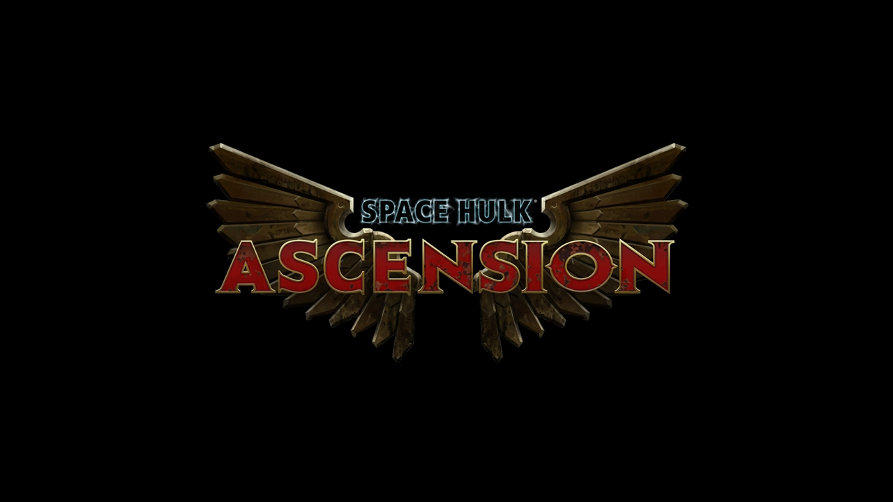 space hulk ascension dark angels