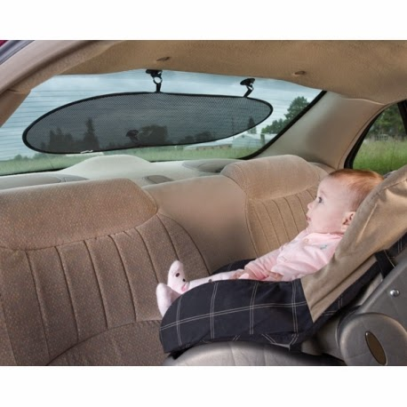 http://wyprawamama.pl/gadzety-samochodowe-dla-dzieci/221-oslona-przeciwsloneczna-na-tylna-szybe-sun-stop.html